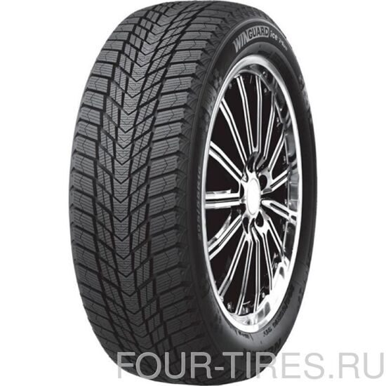 Nexen 185/60R14 86T XL Winguard Ice Plus
