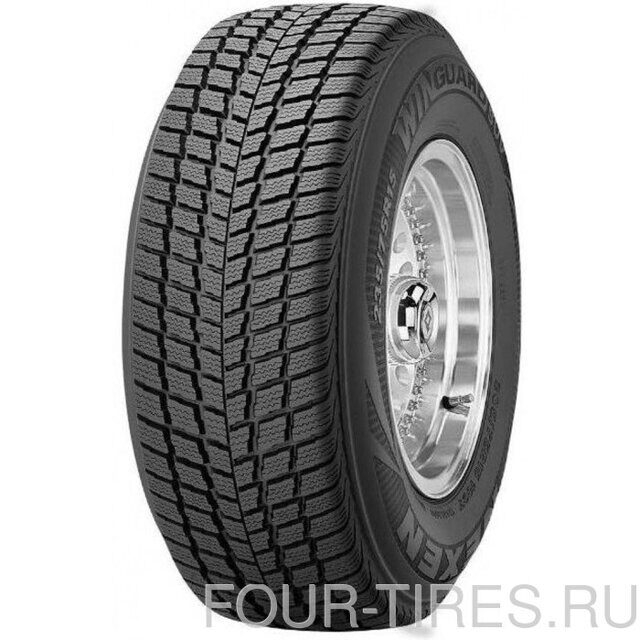 Nexen 225/70R16 103T Winguard SUV