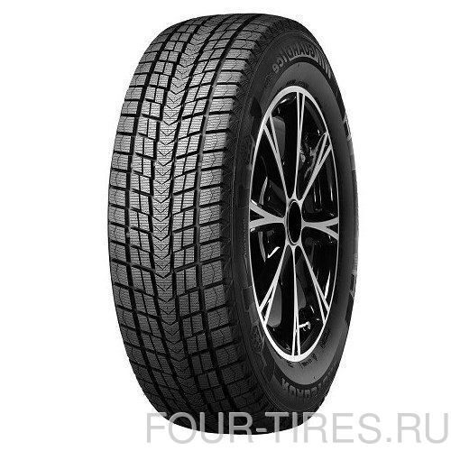 Nexen 285/50R20 116T XL Winguard Ice SUV