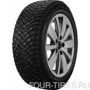 Dunlop SP Winter Ice 03 235/50R18 101T