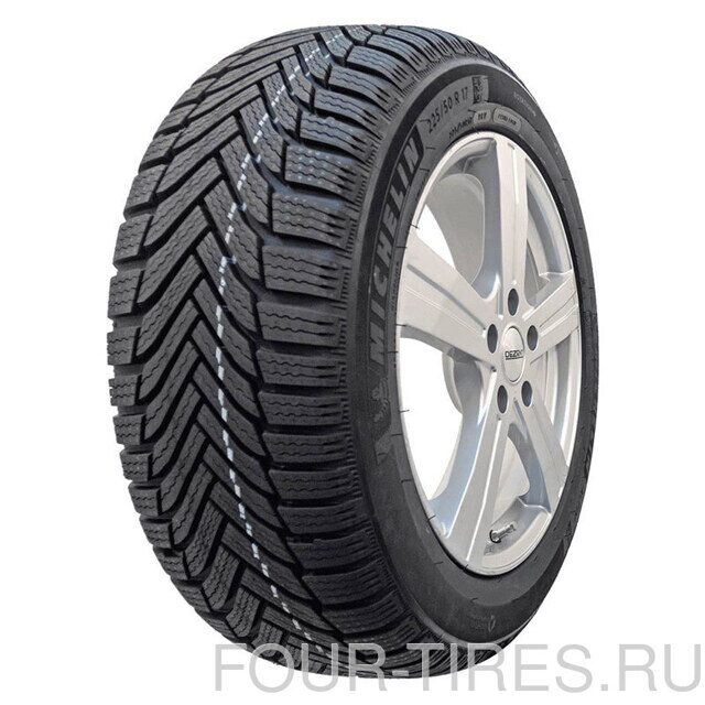 Michelin Alpin 6 225/50R16 96H