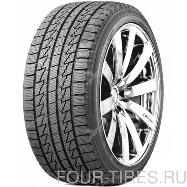 Nexen 215/65R16 98Q Winguard Ice